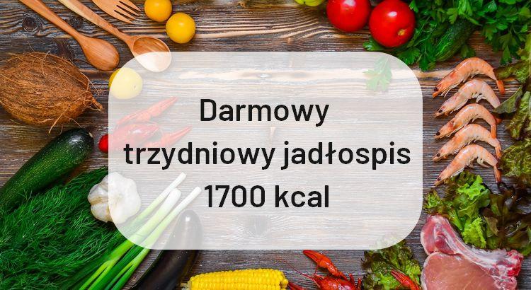 darmowy jadlospis kamil paprotny dietetyk rybnik
