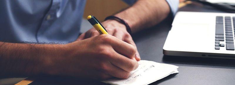 pisanie kamil paprotny dietetyk