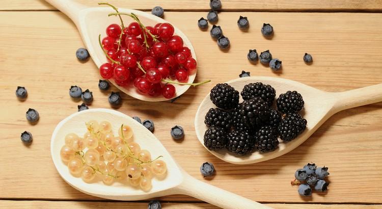 owoce dla cukrzyka kamil paprotny dietetyk rybnik