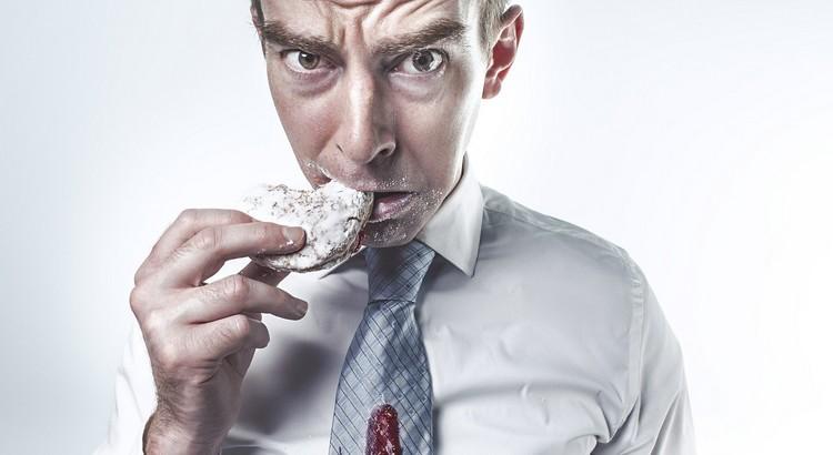 jak przestać podjadać kamil paprotny dietetyk rybnik