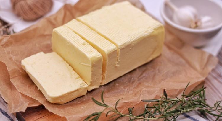masło czy margaryna kamil paprotny dietetyk rybnik