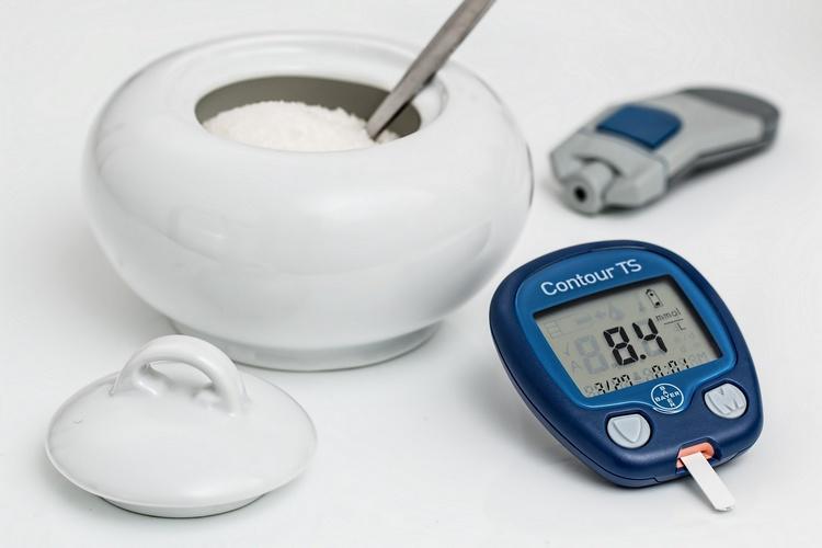 insulinooporność kamil paprotny dietetyk rybnik