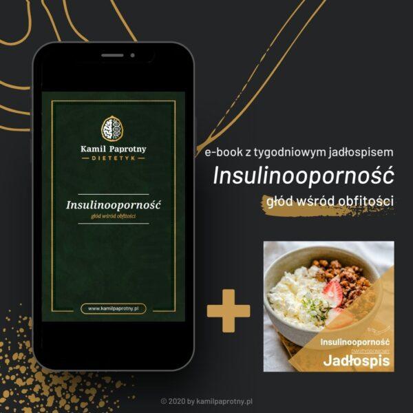 e-book insulinoopornosc